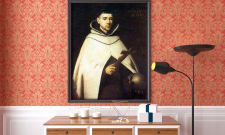 Sveti Ivan od Križa – pjesnik, mističar i učitelj duhovnog života