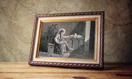 Sveti Silvestar – papa u prijelaznom razdoblju kršćanstva
