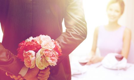Bezuvjetna ljubav moga supruga spasila je naš brak