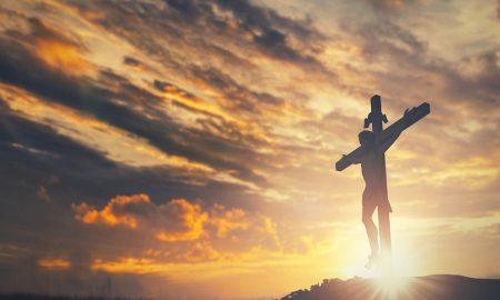 Biti 'otkupljen' i biti 'spašen' nije isto – evo u čemu je razlika