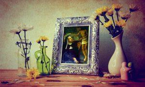 Blažena Margherita Colonna – redovnica klarisa, mističarka i stigmatičarka
