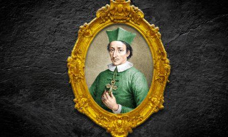 Blaženi Niels Stensen – vrhunski danski znanstvenik čiji se život promijenio nakon sudjelovanja na Tijelovskoj procesiji