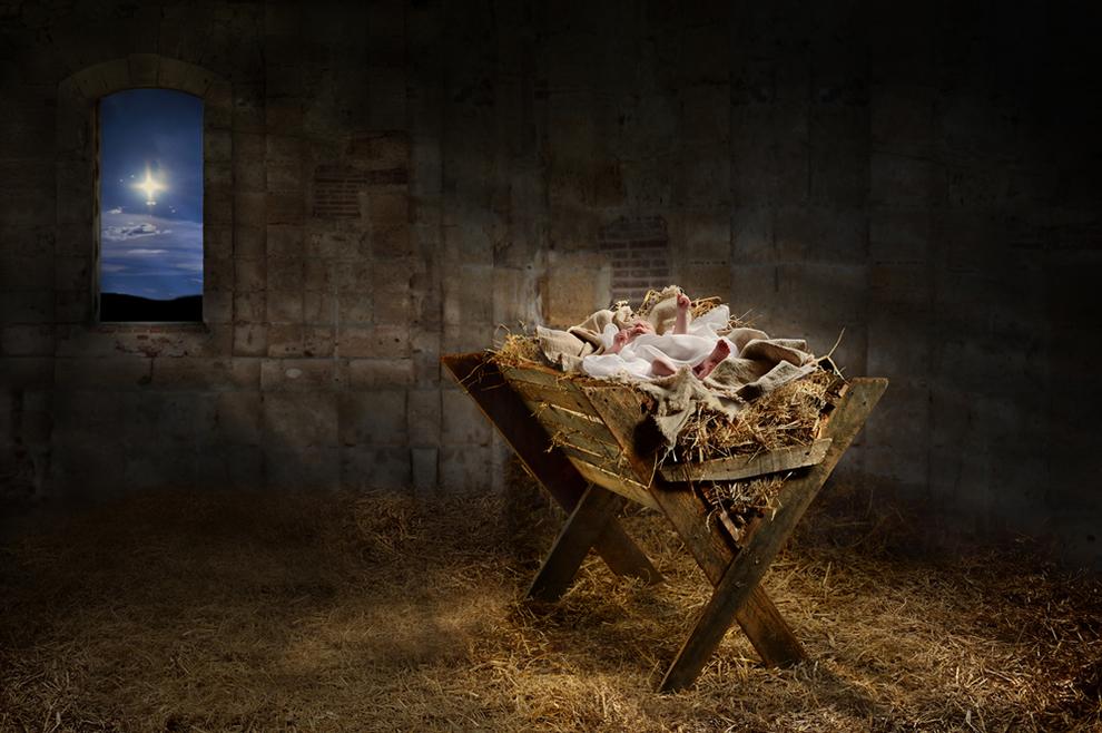 Doživljaj Božića bit će mnogo dublji ako budemo više vjerovali u ovo!