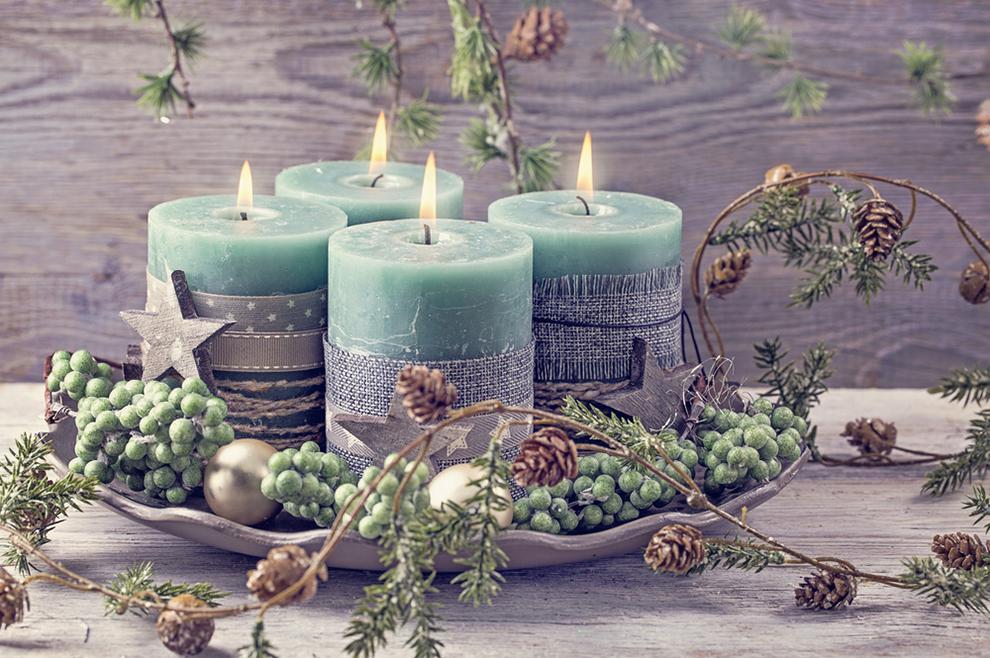 Fra Petar Ljubičić savjetuje: Evo kako se tijekom došašća najbolje možemo pripremiti za Božić