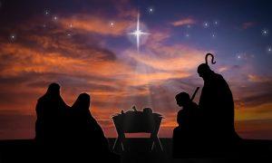 Fra Zvjezdan Linić: Kao i prije dvije tisuće godina u Betlehemu, Isus je i danas nepoželjan u svijetu
