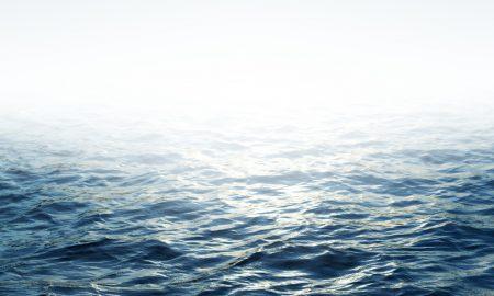 Gdje se odvija tvoj život? Na površini ili u dubini?