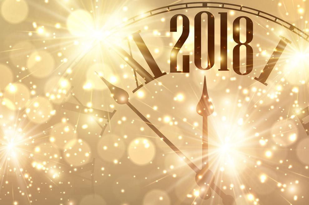 Hoće li nam ova godina biti bolja od prošle? Ovisi samo o jednom