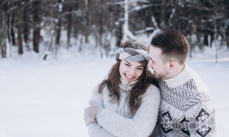 'I u Novoj godini sačuvajmo u srcu prostor za vječno nove šanse, dok susrećemo ljude onakve kakvi jesu'