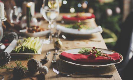 Isusovačka služba za izbjeglice organizira kampanju 'Božićni ručak s izbjeglicama' – uključite se!