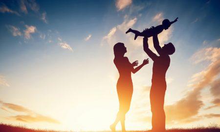 Jedno od najvažnijih pitanja na koje trebamo odgovoriti: Kako najbolje iskoristiti svoj život?