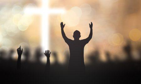 Josip Lončar Ako želimo imati život u izobilju, moramo probuditi Duha Svetoga u sebi!