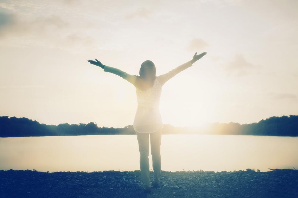 Josip Lončar: Potpuno predanje života Bogu jedna je od najvažnijih odluka u vašem životu – jeste li spremni na to?