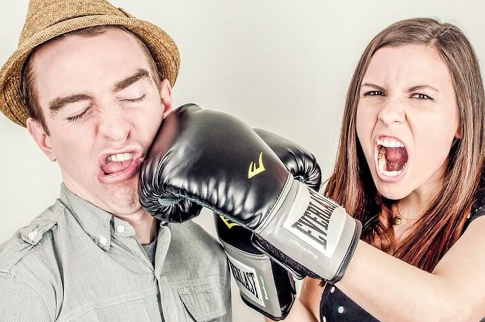 Kako ne izgubiti živce (i pamet) na internetu