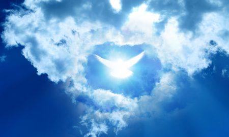 Kako se očitovalo Kristovo pomazanje Duhom Svetim?