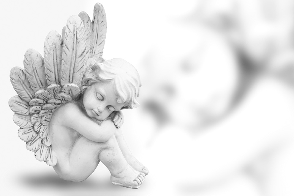Kako su djeca iz Fátime opisala prvi susret s anđelom