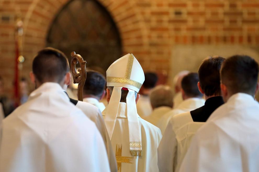 Katolički biskupi u Švicarskoj pozvali vlasnike trgovina da ne rade na Badnjak