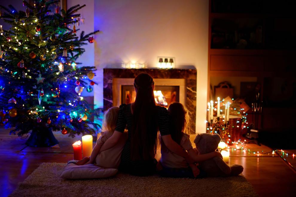 Koji je pravi smisao Božića?