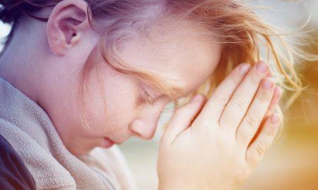 Kršćanska nas nada uzdiže iznad tame i budi vjeru u Božja obećanja