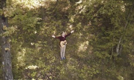 Mladi iz Doma molitve Slavonski Brod predstavili prvi spot za pjesmu Tebe slave usne moje