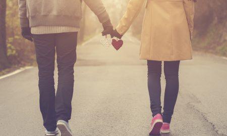 Muškost bez ženskosti, kao i ženskost bez muškosti dvije su krajnosti koje odnose čine nezdravima