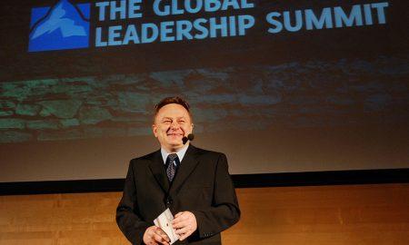 Napustio nas je sveučilišni profesor i poduzetnik koji je svojim talentima širio Božje kraljevstvo i mijenjao svijet