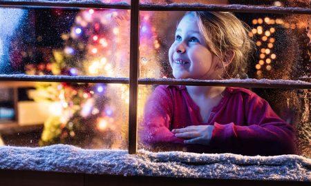 'Nauči me, Isuse, bdjeti, da bih te dočekao u radosti i slavi...'