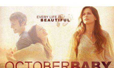 'October Baby': Film koji govori o čudu života i snazi oprosta