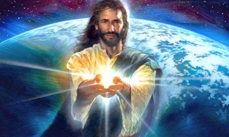 """Odnose li se na tebe ozbiljne Isusove riječi: """"Kažu da si živ, a mrtav si!"""" (Otk 3,1)?"""