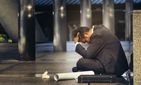Osjećaj bespomoćnosti dovodi nas do spoznaje da samo molitva može promijeniti naš život