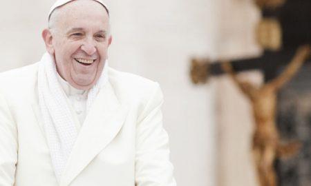 Papa Franjo: Ako je na našem licu tuga, kako drugi mogu vjerovati da smo otkupljeni