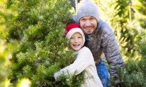Plan za očeve: kako u svakoj situaciji biti uzor svojoj obitelji