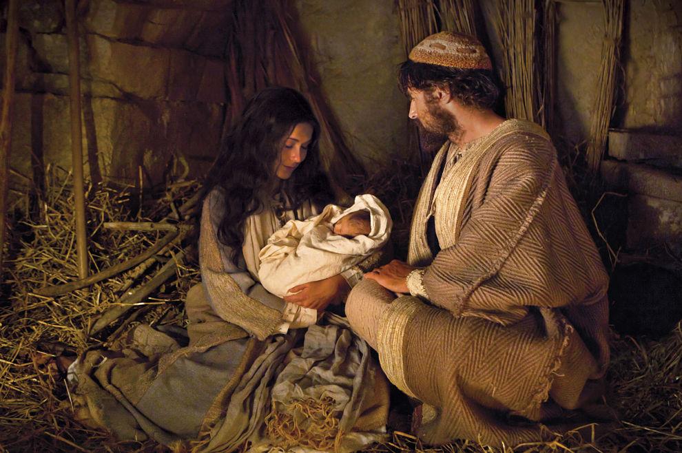 PREPORUČAMO: Isusovo rođenje prema viđenju poznate mističarke