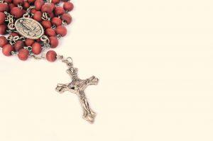 prijavite se na dvodnevni tecaj razmatranja krunice i naucite moliti krunicu srcem book evangelizacija 990×658
