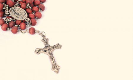 Prijavite se na dvodnevni 'tečaj razmatranja krunice' i naučite moliti krunicu srcem!