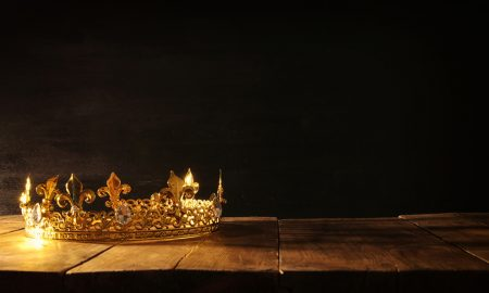Prispodoba o kralju i skromnoj djevojci koja će nam pomoći razumjeti Božju ljubav prema nama