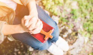 Što je 'molitva oslobođenja' i po čemu se razlikuje od egzorcizma?
