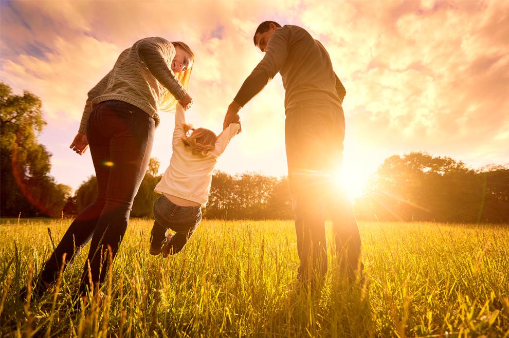 Što Katekizam Katoličke Crkve kaže o odgoju djece?