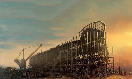 Što od Noe možemo naučiti o vjeri