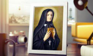 Sveta Marija Crocifissa Di Rosa – talijanska redovnica i utemeljiteljica Službenica milosrđa