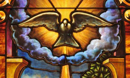 Sveti Pavao nam pokazuje kako se odreći svojih ambicija i dopustiti Duhu Svetom da postane naš učitelj