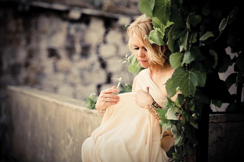 Tajči Hrvatska pjevačica koja je otišla živjeti u Ameriku 1991 2017