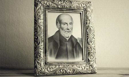 "Blaženi Julijan Maunoir – ""dobri otac"" bretonskoga naroda"