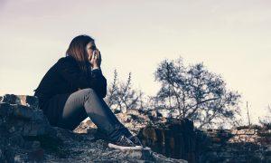 Bojimo suočiti s istinom o sebi, a evo zašto bismo to trebali učiniti