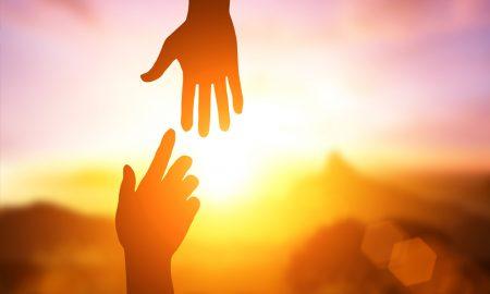 Da bismo došli u nebo, trebamo se odreći svoje volje, a prihvatiti Božju