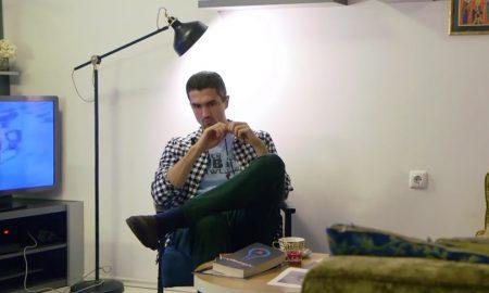 [VIDEO] Ekipa Božanstvene komedije snimila skeč koji će nas potaknuti da se zapitamo kako molimo…