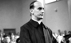 Iz svjedočanstva pristiglog u San Giovanni Rotondo: Padre Pio je bio uz kardinala Stepinca i hrabrio ga tijekom suđenja u tadašnjoj Jugoslaviji
