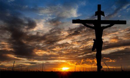 Između neba i zemlje: Evo kakvu muku prolazi Crkva danas