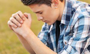 Je li dopušteno moliti molitvu 'U ime Isusovo'?