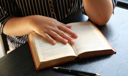 Jeste li zamolili Isusa da vas poučava?