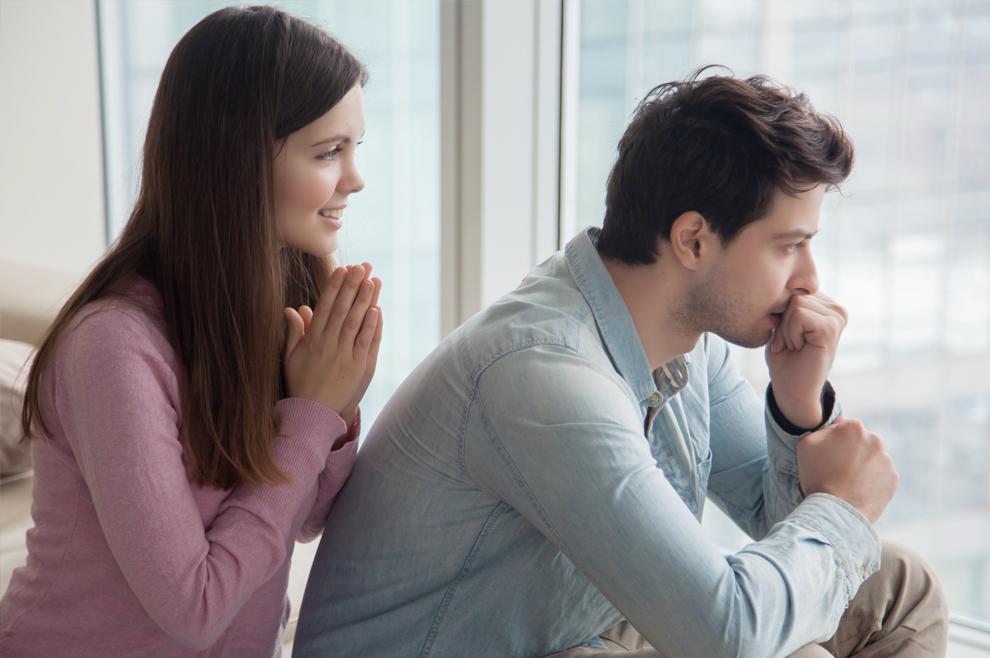 Kada je sablazan teški grijeh?